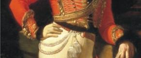 marsul-lui-radetzky