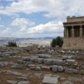 templu-atena