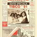 at1991-big