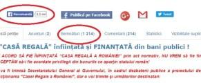 semnaturi-petitie