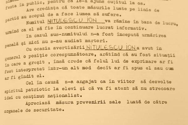 avertizarea-1970