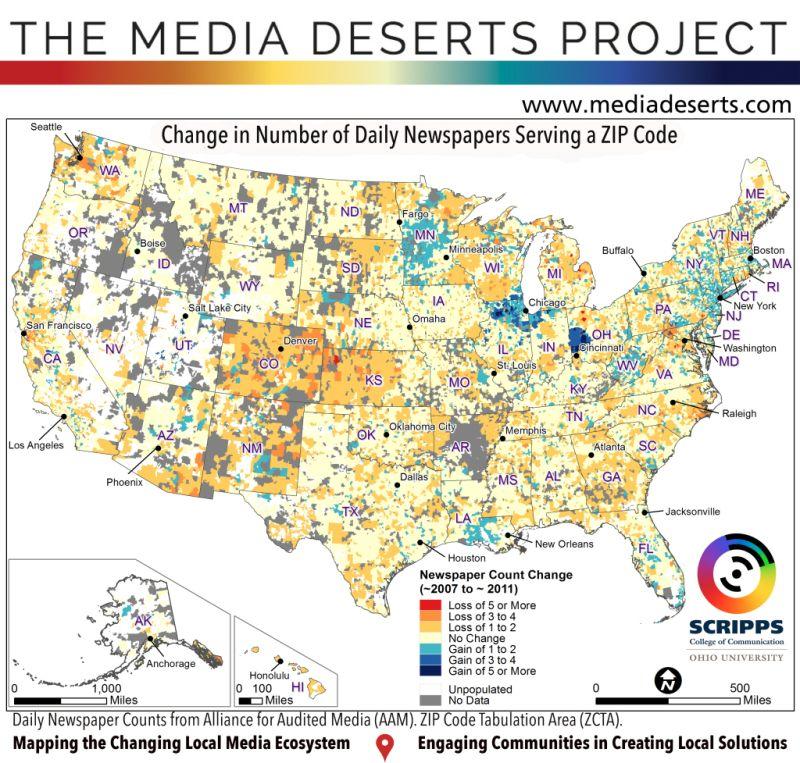 desert-media