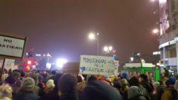 12proteste2017