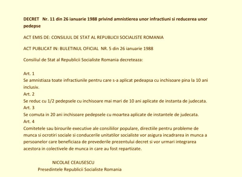 decret-ceausescu-amnistie