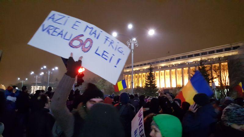 proteste2017