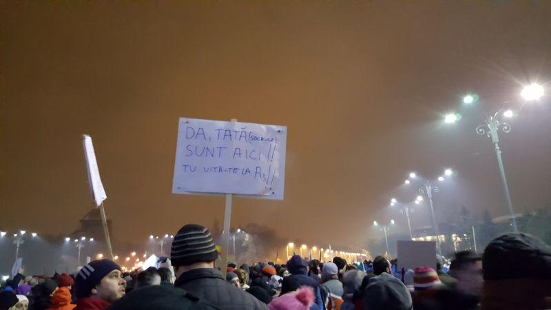 proteste21