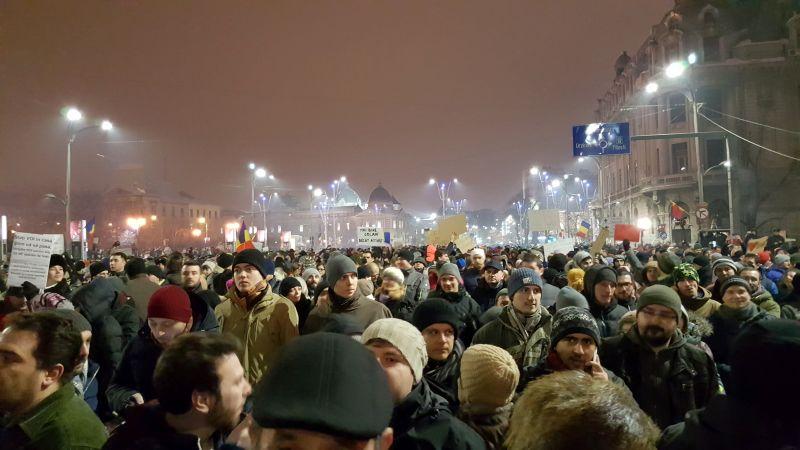 proteste24