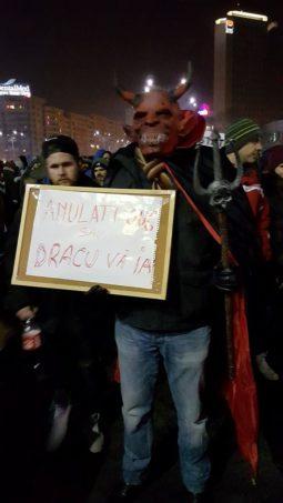 protest-dracu