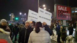 protest-intrebare