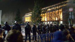 protest-jandarmi2