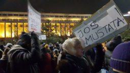 protest-mustata