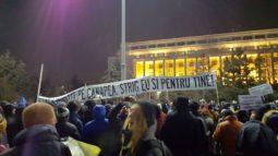 protest-pancarta-lunga