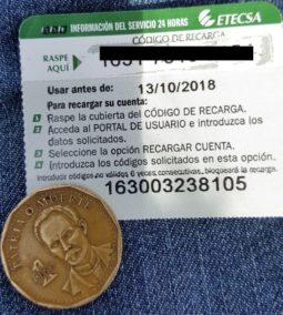 cartela-moneda