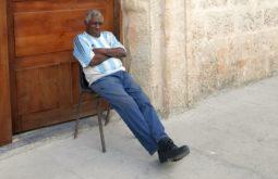 cubanez
