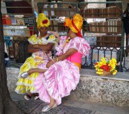 femei-cubaneze