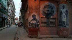havana-street2