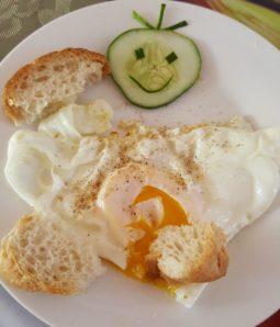 mic-dejun2