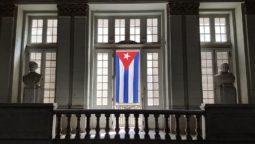 muzeu-revolutie