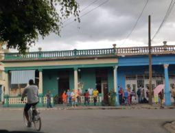 pinar-del-rio4