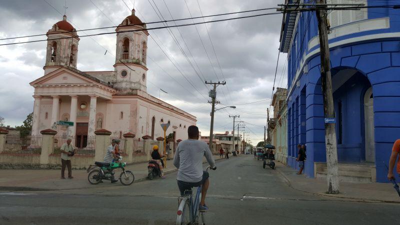 pinar-del-rio5
