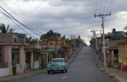 pinar-del-rio9