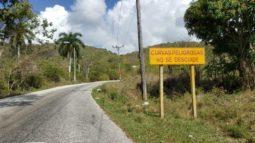 trinidad11