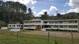 trinidad13