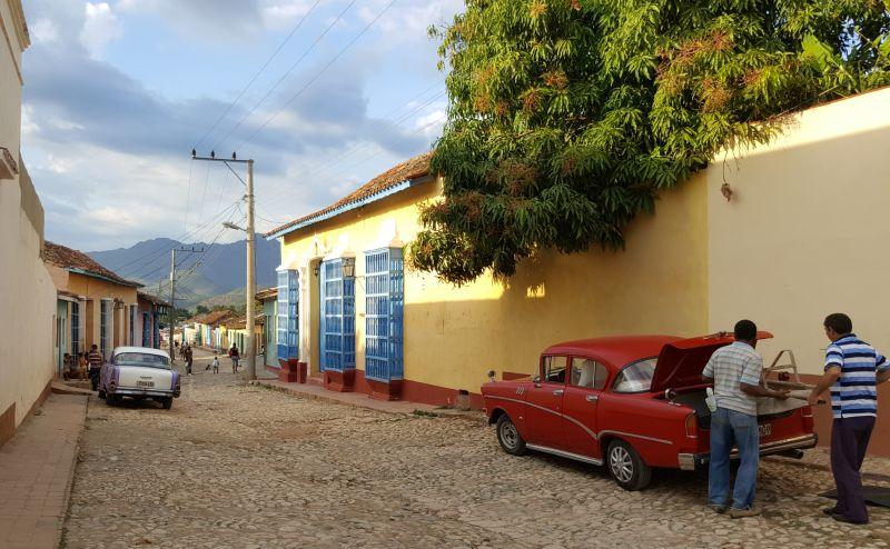 trinidad42