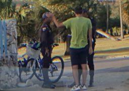 politisti-rutier
