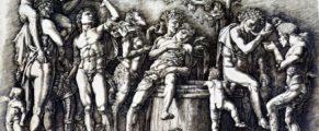 bacchanalia-with-a-wine-1480