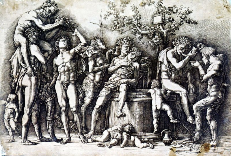 bacchanalia-with-a-wine-1480