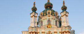 biserica-kiev