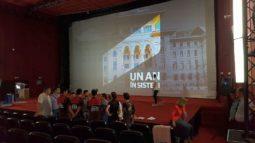 cinema-pro-usr3
