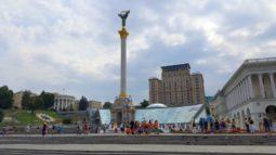 ucraina14