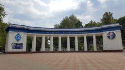 ucraina17