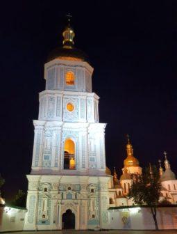 ucraina31
