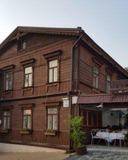 ucraina37