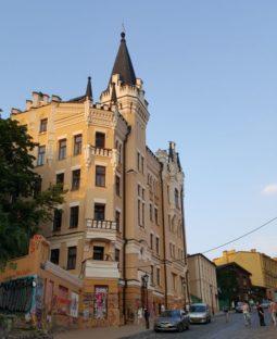 ucraina38