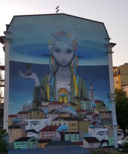 ucraina41
