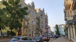 ucraina44