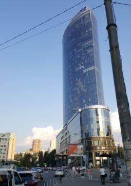 ucraina45