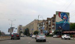 ucraina8