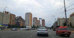 ucraina9