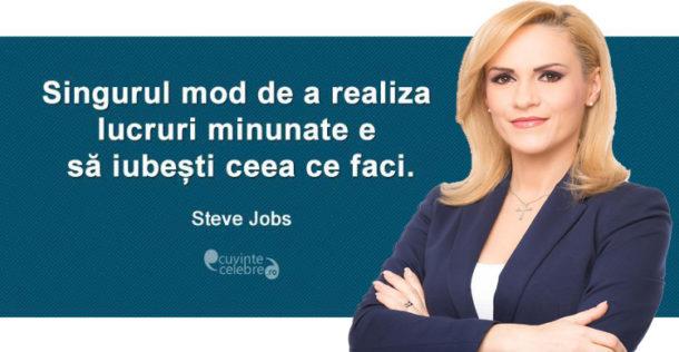 jobs-firea