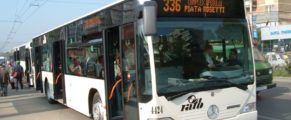 Bucharest_Citaro_bus