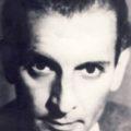 Miron Radu Paraschivescu, jurnalul unui comunist fără partid