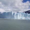 Ice age cu comision bancar argentinian