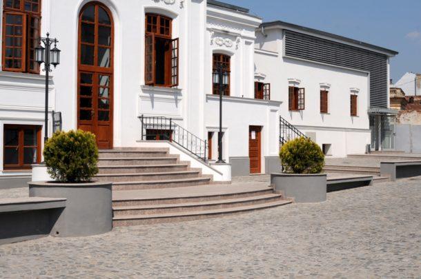 casa de casatorii sector 3