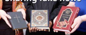 primele carti bisericesti