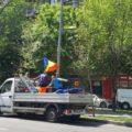 Nostalgii maso-comuniste de 1 Mai